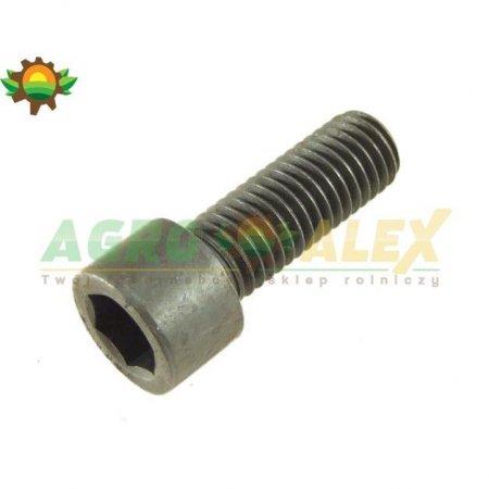 Śruba płyty 50/91-005/0 > Silnik > Ursus C-360-3P