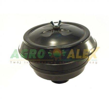 Wstępny filtr powietrza 42/05-302/166 6356M9-13461