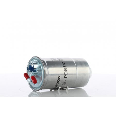 FILTR PALIWA PDS741 > Filtry paliwa > Filtry