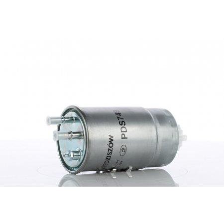 FILTR PALIWA PDS749 > Filtry paliwa > Filtry