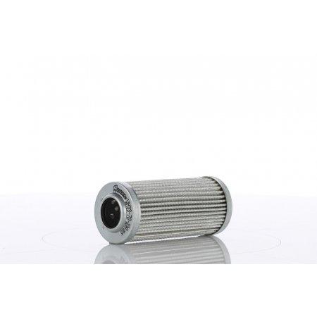WKŁAD HYDRAULICZNY WH33-70-10A > Filtry oleju hydraulicznego > Filtry