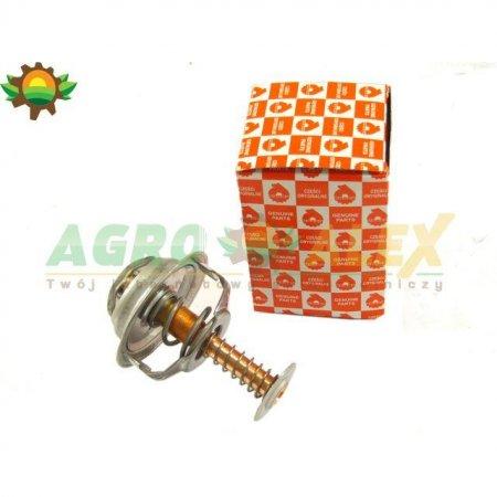 Termostat 50/51-309/0 U > Układ chłodzenia > Ursus C-360, 355, 4011
