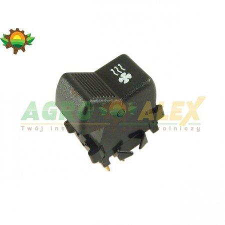 Przełącznik wentylacji P147-04.11-15923