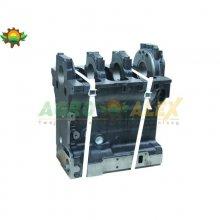 Blok silnika Tomkor MF-3 Ursus 313 2923K91 T