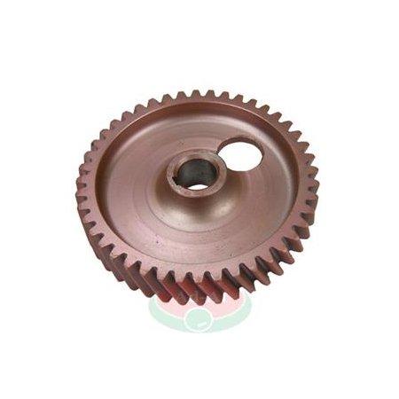 Koło zębate na wałek rozrządu URSUS 50/50-424/0 U > Silnik > Ursus C-360, 355, 4011