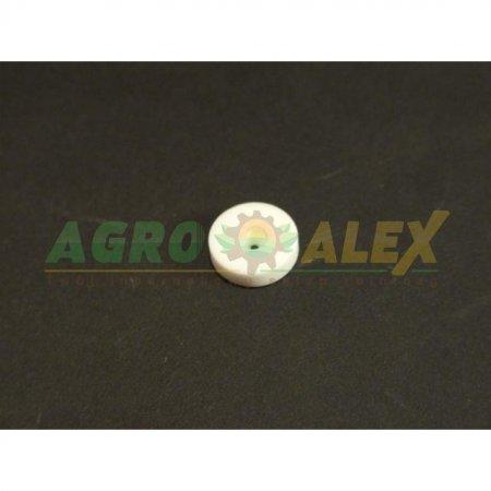 Dysza opryskowa ceramiczna fi 1,5 4028/03-036/0-12756 > Belka opryskowa > Opryskiwacz