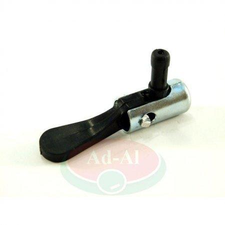 Końcówka do pompowania plastikowa stary typ 8 mm-16732 > Narzędzia > Warsztat
