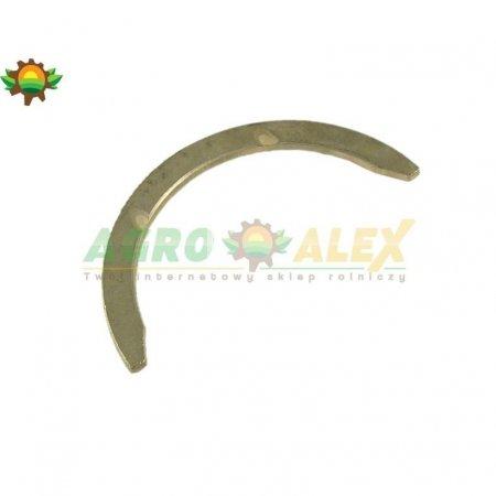Półpierścień wału korbowego UR031022-16899 > Silnik > MF3 i pochodne