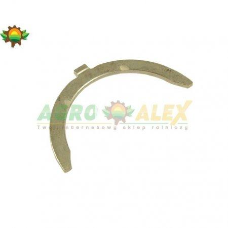 Półpierścień wału korbowego UR031032-16900 > Silnik > MF3 i pochodne