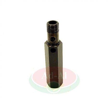 Zawór bezp. pompy hydr 46/64-601/46/44-605/0H-16957 > Hydraulika > C-360 i pochodne