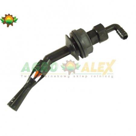 Mieszadło hydrauliczne boczne OP08-089-17016 > Zbiornik i osprzęt > Opryskiwacz