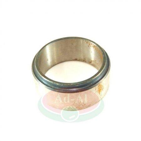 Pierścień wału fi-42 89 003 501/ 80 003 501-11071 > Silnik > Ursus C-385, 912, 1224