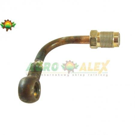Przewód sprężarki 46/64-208/0-17069 > Sprężarka > Ursus C-360-3P