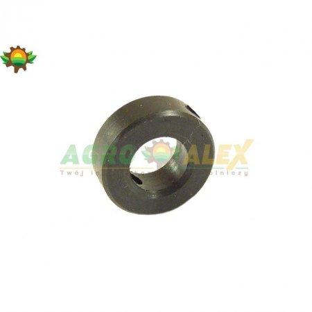 Pierścień kostki sterowania podnośnika 50/58-243/0-17095 > Hydraulika > Ursus C-360, 355, 4011