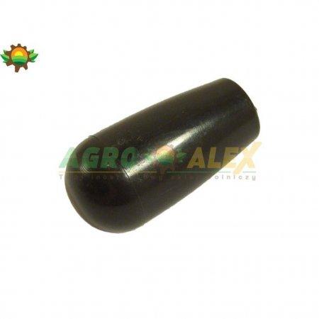 Gałka czarna podłużna B52 M10-17103 > Pozostałe akcesoria >