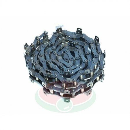 Przenośnik środkowy Z-056 5060/05-084/0-17169 > Zespół żniwny > Bizon i pochodne