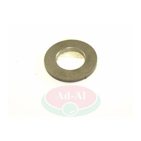 Pierścień nośny 5511 3621 > Oś przednia i mechanizm kierowniczy > Zetor