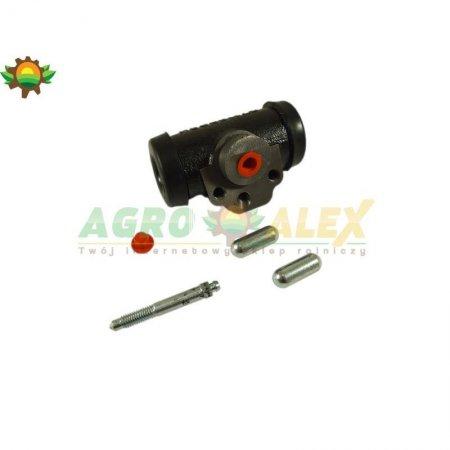 Cylinderek hamulcowy lewy 6711 2603-17403 > Hamulce > Zetor
