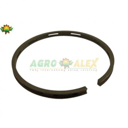 Pierścień tłokowy zgarniający remontow PL 600938-17828 > Bizon > Części do kombajnów