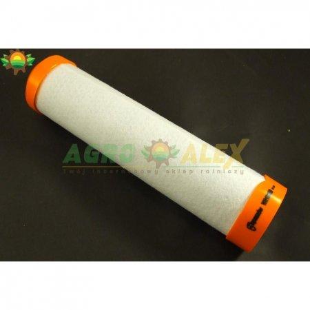 Wkład filtra powietrza 93 1782 S-17931 > Osprzęt silnika > Zetor