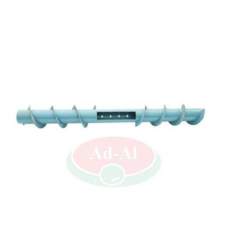Podajnik ślimakowy 5050/04-007/0 > Zespół żniwny > Bizon
