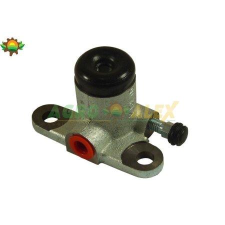 Cylinderek hamulcowy prawy Czeski Zetor 7245 2616-18135 > Hamulce > Zetor