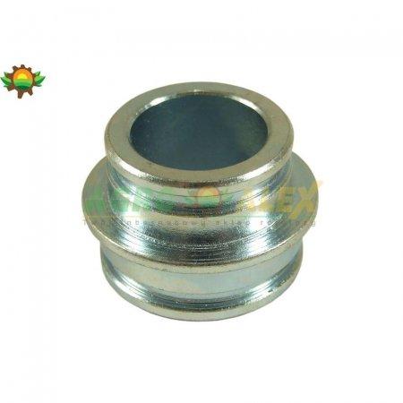Tulejka pompy hyd. Ursus C-385 89 420 002-18156 > Hydraulika > Ursus C-385, 912, 1224