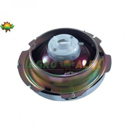 Reflektor kompletny lewy Zetor 5911 5718-18191 > Instalacja elektryczna > Zetor