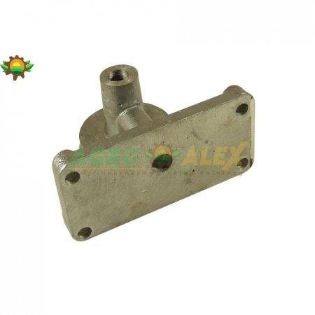 Podstawa filtra oleju Zetor 7901 0727 PL-18216 > Osprzęt silnika > Zetor
