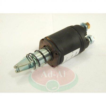 Włącznik elektryczny Zetor Czeski 93 2301-18316 > Instalacja elektryczna > Ursus C-330, 328, 325