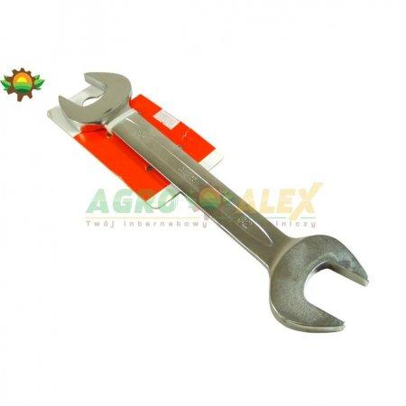 Klucz dwustronny płaski MJW30-32 15133032-18323 > MJW > Narzędzia