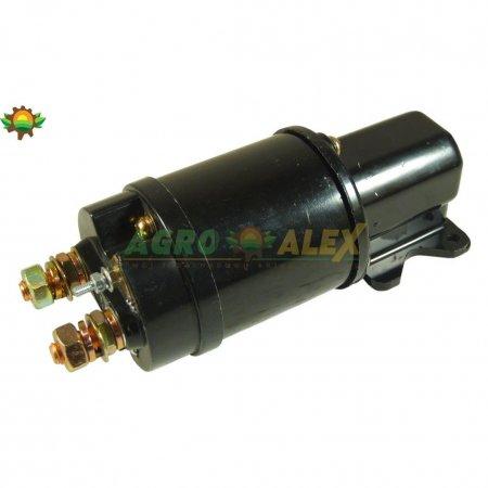 Elektromagnes rozrusznika 12v mtz ST2123708800-18346 > Instalacja elektryczna > MTZ Belarus
