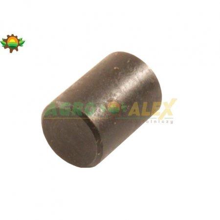 Sworzeń mechanizmu sterowania C-360 50/58-216/0-18472 > Hydraulika > Ursus C-360, 355, 4011