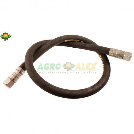 Przewód hydrauliczny AA980 M18x1,5 W-18549 > Przewody hydrauliczne > Hydraulika siłowa