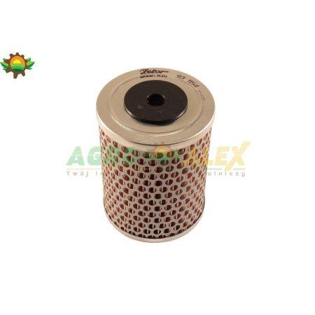 Wkład filtra układu kierowniczego Zetor 93 1154-18710 > Układ wspomagania > Zetor