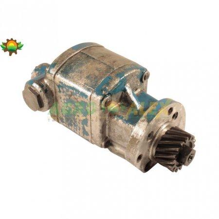 Pompa wspomagania kierownicy Bizon Rekord PZK2-12-18721 > Hydraulika i pozostałe > Bizon
