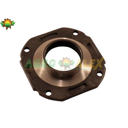 Tarcza przednia Bendix rozrusznika SRS0018-18801 > Rozruszniki i części > Rozruszniki i alternatory