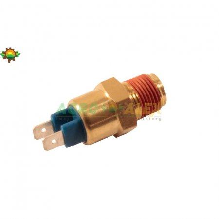 Czujnik temperatury cieczy MF 4 284 8A121-18786 > Instalacja elektryczna > MF4 i pochodne