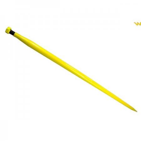 Ząb ładowacza uniwersalny L-1100 mm TUR-18846 > Czołowy TUR > Ładowacze