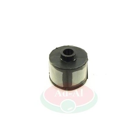 Filtr oleju podnośnika 42/25-125 > Hydraulika > Ursus C-330, 328, 325