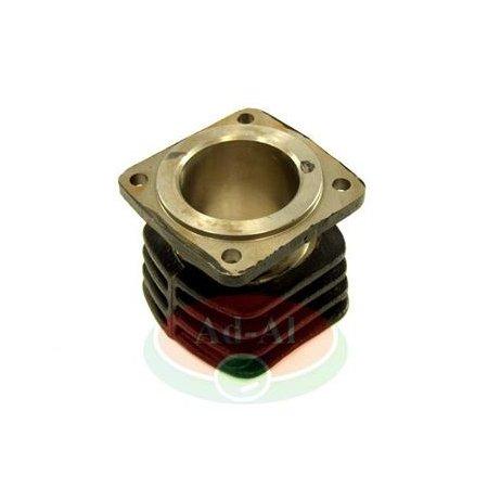 Cylinder sprężarki 50/99-066/1 > Sprężarka > Ursus C-330, 328, 325