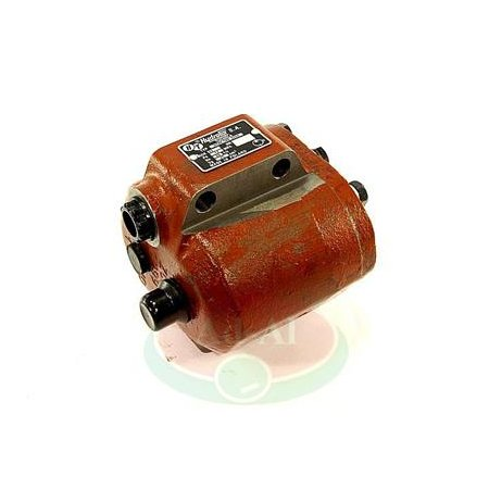 Pompa hydrauliczna (podnośnik) Hydrotor 46/54-631 > Hydraulika > Ursus C-360-3P