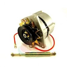 Alternator z regulatorem 50/45-797/0