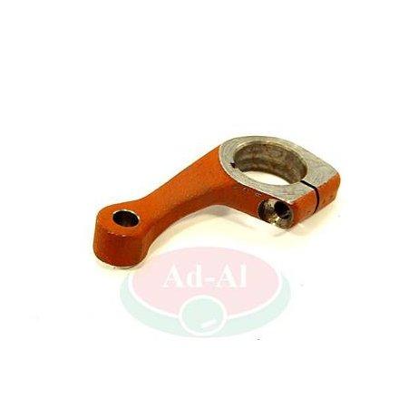 Dźwigienka sterująca podnośnika hydr. 50/58-211 > Hydraulika > Ursus C-360, 355, 4011