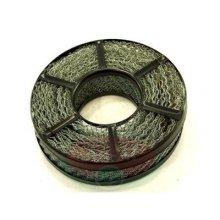 Wkład filtra powietrza Metal C-360 46/61-210/0 M