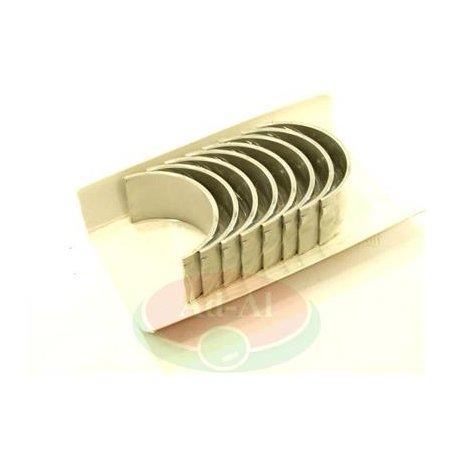 Kpl. panewek korbowodowych II szlif 9003/01-421/0U > Silnik > Ursus C-360, 355, 4011