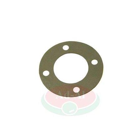 Uszczelka wałka sprzęgłowego 50/61-904/0 > Sprzęgło > Ursus C-360, 355, 4011