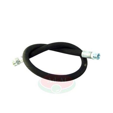 Przewód hydrauliczny BB500M18x1,5 Stomil > Przewody hydrauliczne > Hydraulika siłowa