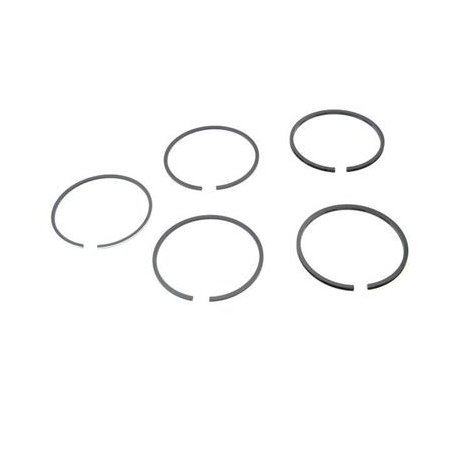 Kpl. pierścieni tłokowych silnika K11312000U > Silnik > C-330 i pochodne