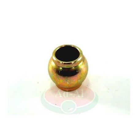Kula ramienia podnośnika 25x46x44 50/55-030/0 > Trzypunktowy układ zawieszenia > C-360 i pochodne